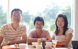 美媒:不去会后悔的美国十大中餐馆