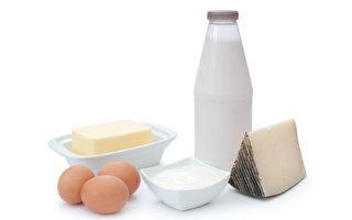 這樣存儲乳製品 美味又省錢