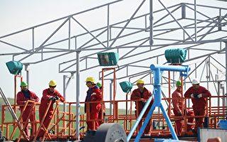 雪佛龙裁员延伸至全球石油交易平台