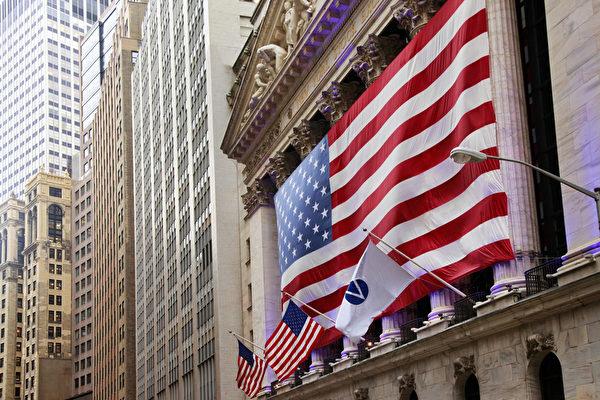 历史新高 上半年外国对美直接投资$2000亿