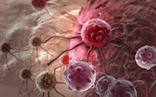 大陸每年211萬人死於癌症 「富癌」趨增