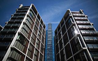 英國吸引中國人的三件事:學校銀行房產