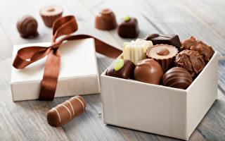 什麽樣的「巧克力」才能叫巧克力
