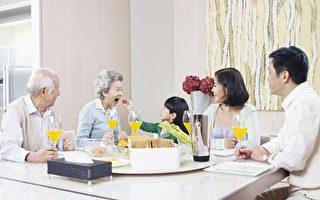 21%美國人在家不說英語 310萬華人說普通話