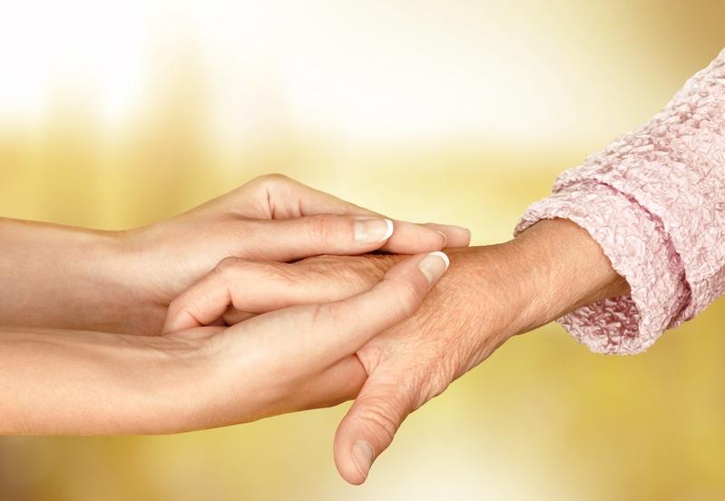 斯坦福科学家证明:慈悲善良带人走向成功
