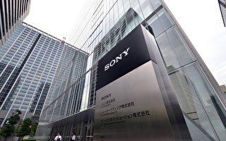 索尼拟收购东芝图像传感器业务