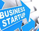 巴黎纽约首次为创业者提供一个在国际市场发展的机会——创业公司交换计划。(fotolia)