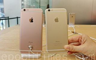 抢先看 2015年10月最好的10款智能手机
