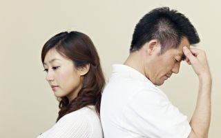 五种征兆显示妒嫉心正在摧毁你的婚姻