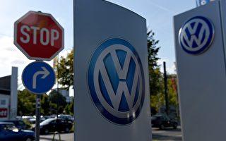 美国客户起诉大众汽车 要求回购问题车