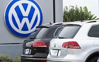 川普政府或再推遲半年徵歐盟汽車關稅