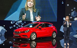 美三大車企9月銷量猛增 SUV和皮卡熱銷