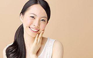 法拉盛專業牙科 裝置全口假牙