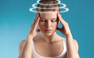 头部外伤  脑震怎么办