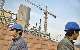 中國經濟9月進口大跌 內外需求俱疲