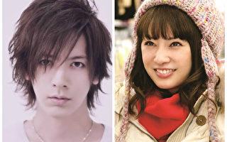 DAIGO求婚北川景子 定明年1月結婚