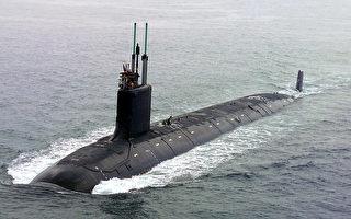 印尼潛艇在巴厘島神祕失蹤 53人下落不明
