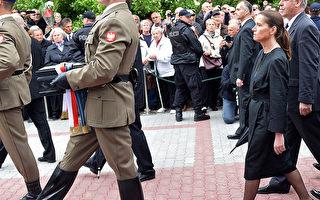 周曉輝:東歐劇變時波蘭共產黨高層的選擇