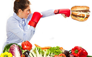 动脉硬化 饮食照顾该怎么吃?