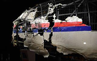 馬航MH17空難調查:乘客恐清醒經歷驚恐墜毀