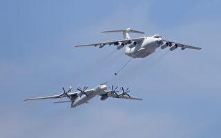 美媒揭秘:俄军为何不愿与美军空战