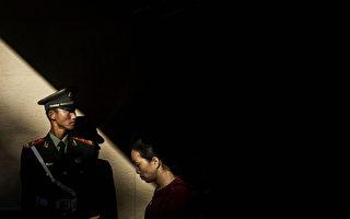 中紀委批獨立王國 分析:整肅公安部前奏