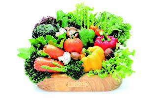 超級食物榜中榜 營養排毒王中王—神奇小球藻