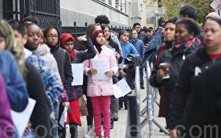 三万八年级学生参加特殊高中考试