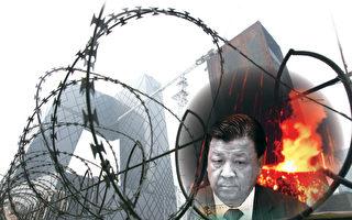 杨宁:人民日报上海分社社长被免有预兆