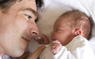 周二预算 渥京或推出新生儿父亲5周专用假