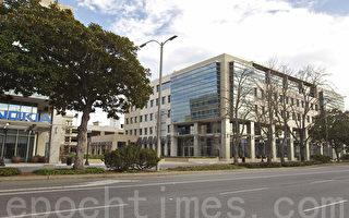 美國最安全的十個城市 硅谷三城市上榜