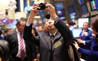 競爭不過美企 在美上市中國公司掀回國潮