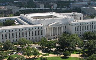 美國會播放《活摘》揭中共器官移植暴行