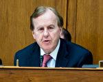 美国会议员:停止骚扰诉江法轮功学员