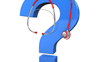 COPD目前尚无药物或手术能根治。(Fotolia)