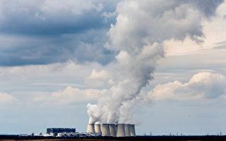 氣象組織:極端天氣頻發 世界以可怕速度進入未知狀態