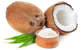 泰椰子故鄉安帕瓦  吃喝玩樂都椰子