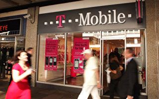 T-Mobile向智能手机用户提供免费视频流