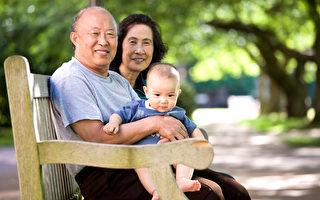灣區中醫專治腦損腦癱 「癱瘓人」一年半載能說能動