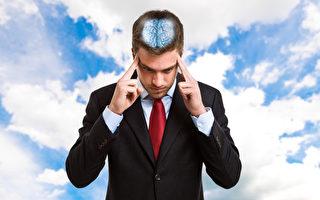 做事效率低?5策略助你翻转工作困境