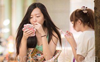 研究:社交媒體影響心理健康 女孩高於男孩