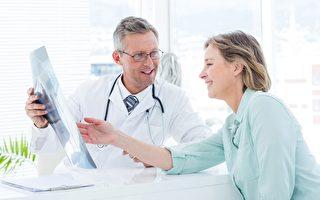 COPD发病以气道、肺实质和肺血管的慢性炎症为特征。(Fotolia)