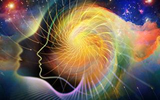 著名物理學家:靈魂存在不違背物理學原理