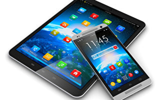 黑色星期五推薦清單 多款智能手機與平板電腦