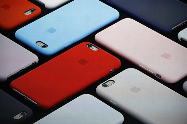 iPhone 6S意外關機問題大於預期