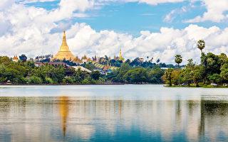 全球最慷慨国排名 缅甸第一中国倒数第二