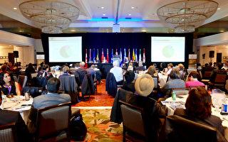 加拿大聯邦新政府或將大改移民政策