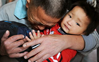 一胎化恶果:中国社会道德加速崩坏