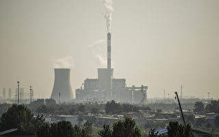 调查:仅18%中国人认为气候变迁问题严重