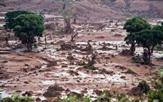 现代最惨绝的水库溃坝灾难 怎就发生在中国